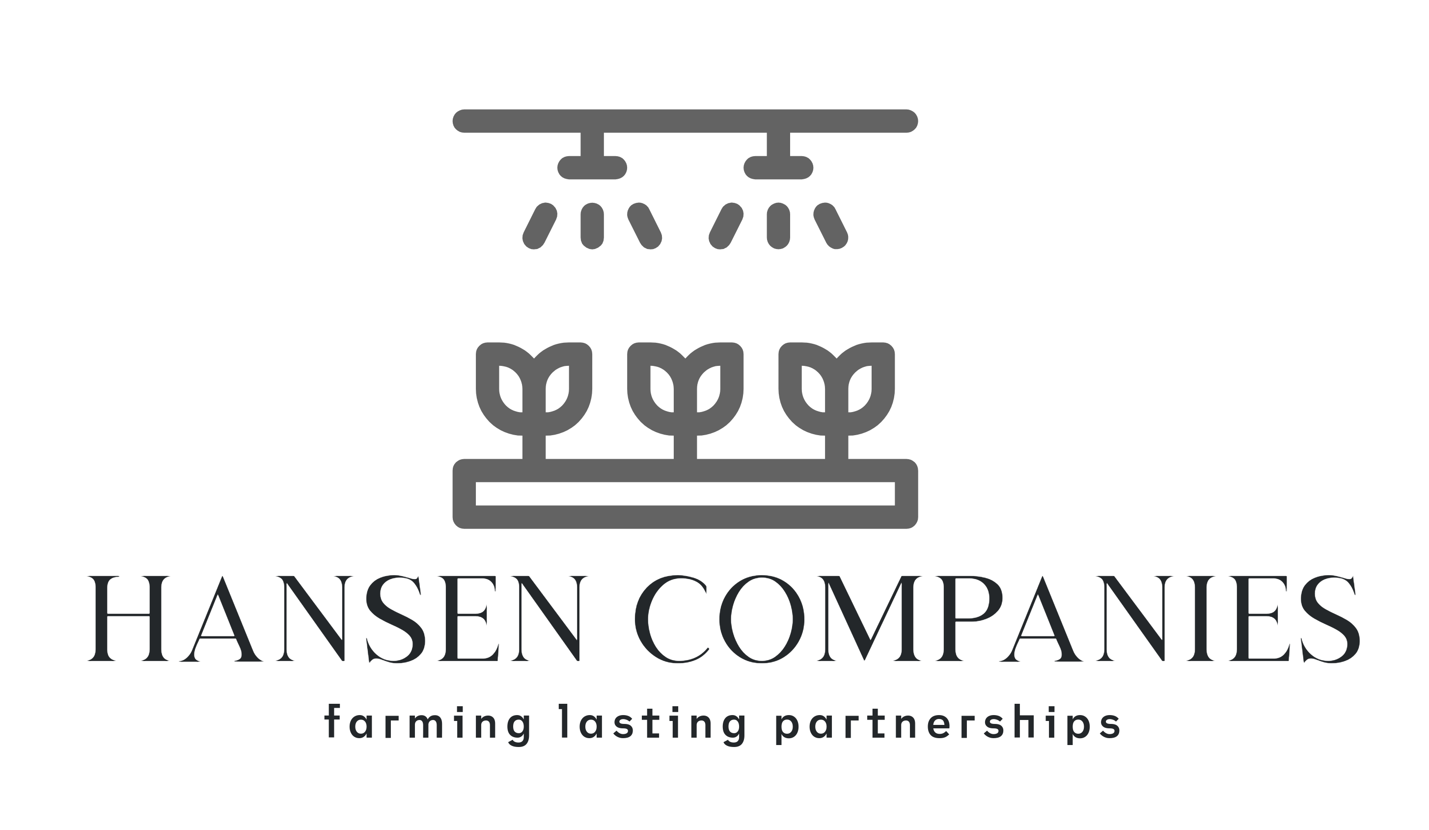 Hansen Companies